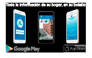 Construcciones Rodríguez S.A. - Locales y Pisos en venta y Alquiler