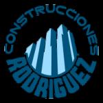 Construcciones Rodríguez